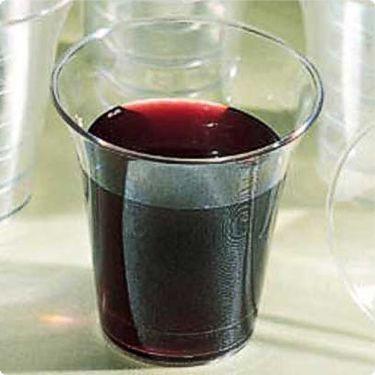 New Covenant Communion Cups: Communion Supplies